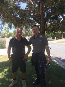 Building & Pest Inspectors Gold Coast