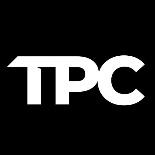 TPC Building and Pest Inspections Tweed